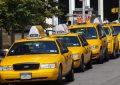 Taksistët kundër amnistisë: Diskriminim, paguajmë çdo detyrim