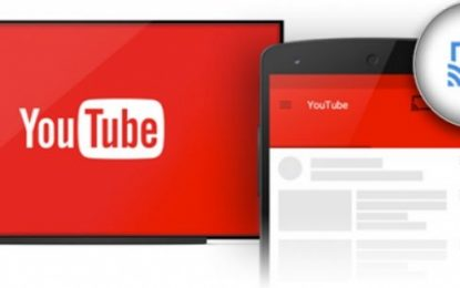 YouTube, së shpejti rrjet social