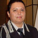 E para femër shefe komisariati … Në Librazhd