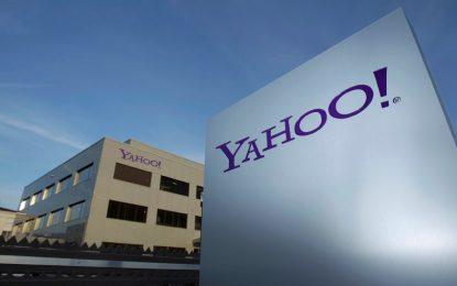 Pikëpyetjet e sulmit mbi Yahoo: Kush është prekur?