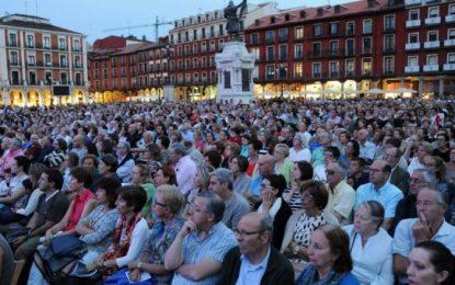 E gjithë Spanja në shesh për Ermonela Jahon