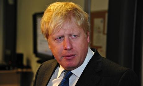 Boris Johnson: Rusia ka bërë gjëra të këqija në Ballkan dhe në SHBA