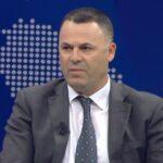 Ndizet sherri/ Deputeti i PD shton akuzat ndaj Xhelal Mziut: Pagove 800 mijë euro për të kandiduar në Kamëz