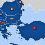 Paraliza e reformave rrezikon të ardhmen e Ballkanit në BE!