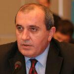 Marrëveshja me Ramën, ish-ministri i Berishës: Basha gaboi…!