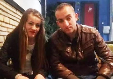 Iu lut të fejuarit të kthehej por ai e braktisi, vajza: Shtatzëninë po e kaloj e vetme