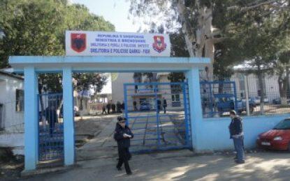 Prokuroria kërkon konfiskimin e 2.1 mln metra katrorë tokë në Fier