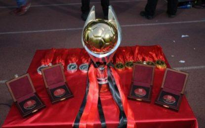 Kupa e Shqipërisë, shënohen 43 gola në të dyja grupet
