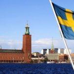 Suedia rendit profesionet që ju japin mundësi të shkoni si emigrant