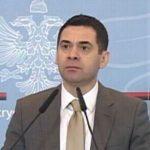 Ahmetaj: Opozita kërkon të kompensojë humbjen me protesta dhe pseudo-alarme