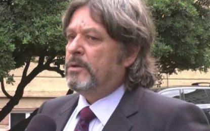 Deputeti i PS-së: Ja pse votova kundër ligjit të plehrave