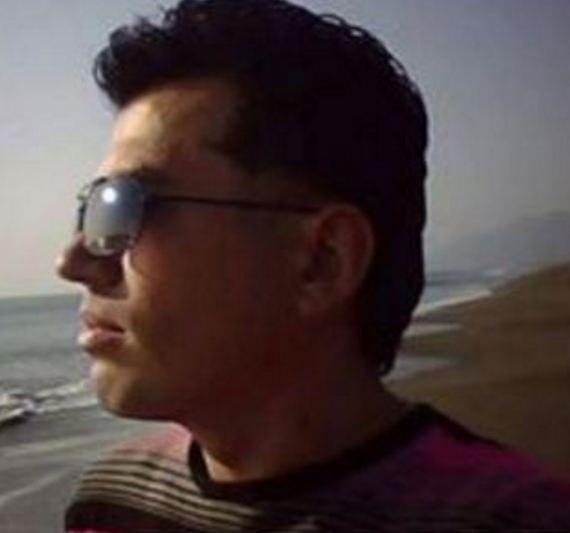 Arrestohet vrasësi i policit në Lezhë