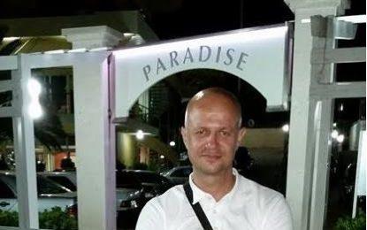 Pranga oficerit të prokurorisë së Tiranës, merret në pyetje prokurori Braho