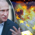 Plani sekret/ Krijimi i Shteteve të Bashkuara të Europës, kush drejton BE?