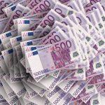 Bankierët: Kujdes, kredia jashtë vendit po jepet masivisht në Kosovë, arrin në 720 mln euro