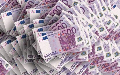 Bankierët: Fitimi i sistemit bankar nuk është i lartë, përkundrazi