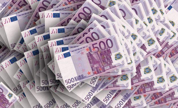 """Dalin pasuritë e deputetëve të parlamentit sipas """"Open Data Albania"""""""
