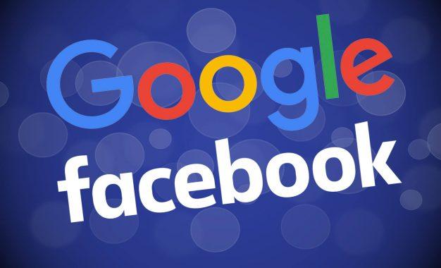 """Kriza/""""Vdekja"""" e gazetave të mëdha në botë nga Google dhe Facebook"""