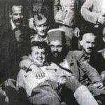 """""""Enver Hoxha pjesë e LGBT-ve, ja si rri në prehrin e Baba Fajes"""""""