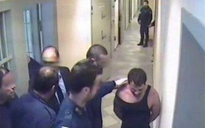 Vdes në aksident drejtori i burgut grek ku u torturua Ilia Kareli