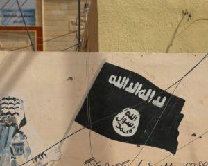 (VDEO)Rrëfimi i një të kthyeri nga Siria dhe zhgënjimi me luftën e ISIS