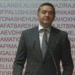 Klosi: Bunkeri i plasmasit nuk e merr dot peng Shqipërinë