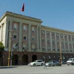 Reforma në drejtësi, Kuvendi: Të premten hidhet shorti për anëtarët e KED