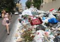 Ky vend i mbytur nga plehrat. Shqipëria do ketë të njëjtin fat?(FOTO/Lajm)