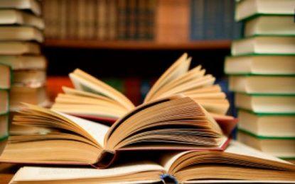 """""""Vdekja"""" e kulturës së librit në Shqipëri"""