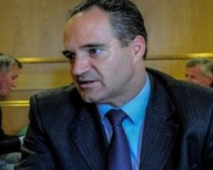 Referendum për bashkim me Shqipërinë