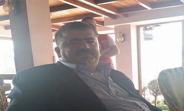 A është rrahur deputeti Ndocaj në Prizren? Kaubojsi: Jo,nuk jam rrahur!
