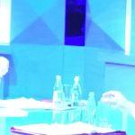 Sherr mes Blendi Fevziut dhe kryeministrit Edi Rama për plehrat