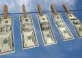 Raporti zbulon pozicion e Shqipërisë në indeksin e pastrimit të parave