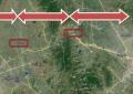 Zbardhet projekt-ideja për zgjerimin e autostradës Tiranë-Durrës, shpejtësia 140 km/h