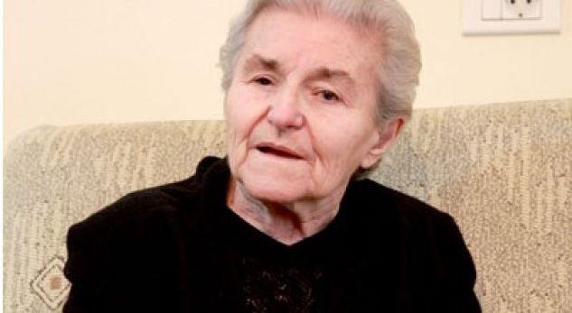 Zhdukja e vajzës, letra: S'ma merrte mendja që do ta bënte Partia