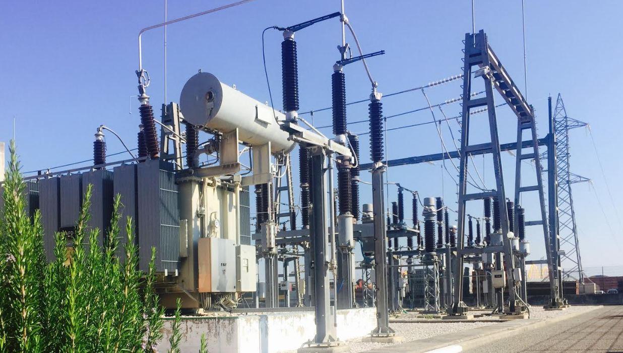 stacion-elektrik