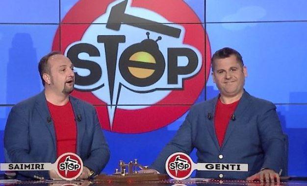 """Së shpejti në """"STOP"""": Një kryetar gjykate që kërkon favore seksuale"""