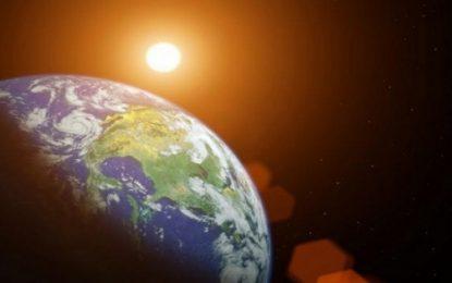 Studimi: Toka ka një kontinent të fshehur