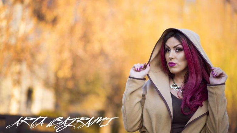 Arta Bajrami: Tani i kuptoj nënat shqiptare