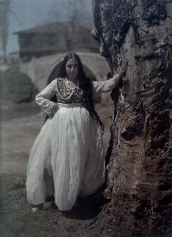 rinoplastika tirane rome - photo#26
