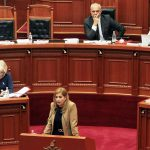 Hajdarmataj Ramës  Pse po pengoni vendosjen e shtatores së Presidentit Rugova