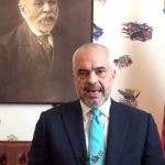 Rama: Rrogat do të bëhen më të larta se në Kosovë, Serbi dhe Maqedoni