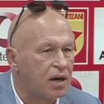 Gaz Demi: Partizani-Skënderbeu do luhet pa tifozë. Le të shkojnë ta shohin ata të Federatës