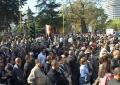 Rama rikthen plehrat në Kuvend, paralajmërohen sërish protesta