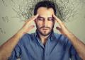 Si të shmanget ankthi?