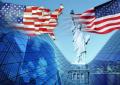 Lotaria amerikane do të hapet më 3 tetor 2017