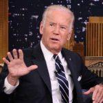 Fjalimi prekës i Biden: Ka ende shpresë në luftën kundër kancerit