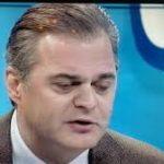 Ben Blushi: Ju tregoj kush janë 4 krerët e partive që numërojnë votat në Shqipëri