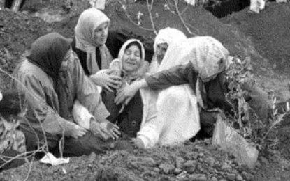 71- vjetori i Gjyqit Farsë të Janinës