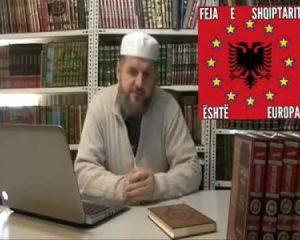 Deklarata shokuese/Imami shqiptar: Më mirë të vdesë vajza, se të martohet me të krishterë